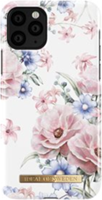 iDeal of Sweden iPhone 11 Pro Fashion Case