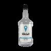 Last Mountain Distillery Lok(e)l Gin 1750ml
