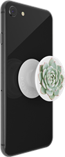 PopSockets Popsockets - Popgrips Swappable Device Stand And Grip