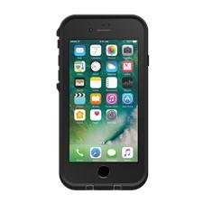 LifeProof iPhone 7 Fre Case