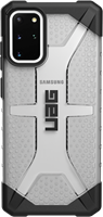 UAG Galaxy S20 Plus Plasma Case