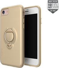 SKECH iPhone 8/7/6s/6 Vortex Case