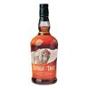 Charton-Hobbs Buffalo Trace Bourbon 750ml