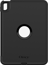 OtterBox iPad Air (2020) Otterbox Defender Case