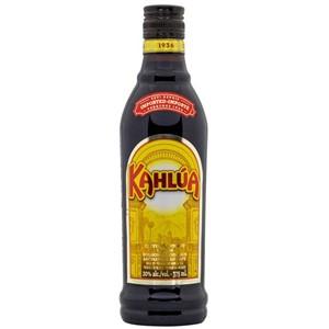 Corby Spirit & Wine Kahlua Coffee 375ml