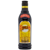 Corby Spirit & Wine Kahlua Coffee 375ml