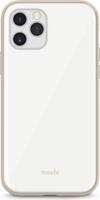 Moshi iPhone 12/12 Pro iGlaze Case