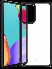 ITSKINS Itskins - Hybrid Solid Case - Samsung Galaxy A52 5G