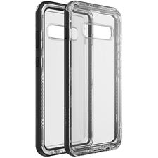 LifeProof Galaxy S10+ Next Case