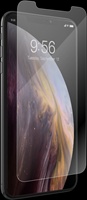 iFrogz iPhone 11 Pro Max / Xs Max Glass Defense Glass Screen Protector
