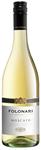 Philippe Dandurand Wines Folonari Moscato 750ml