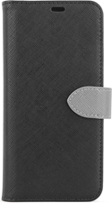 Blu Element Galaxy S10+ 2 in 1 Folio Case