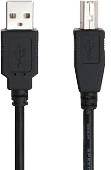 KEY microUSB  to USB-A Cable