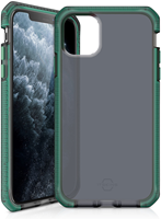 ITSKINS iPhone 11 Supreme Frost Case