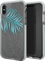 GEAR4 iPhone X/Xs Victoria Case