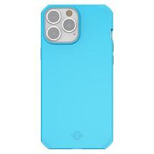 ITSKINS Itskins - Spectrum Silk Case - iPhone 13 Pro