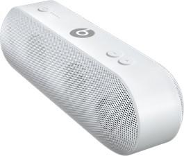 Apple Beats By Dr. Dre Pill+ Speaker