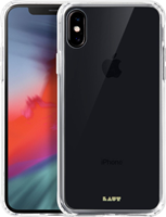 Laut Crystal-X Case for Apple iPhone X/Xs