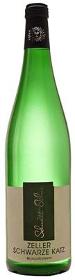 Doug Reichel Wine Zeller Schwarze Katz Qba 750ml