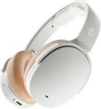 Skullcandy Hesh Anc Wireless Over Ear Headphones