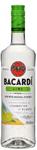 Bacardi Canada Bacardi Lime 750ml