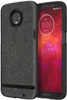 Incipio Motorola Z3 Play Esquire Series Case