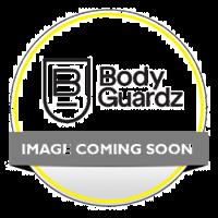 BodyGuardz Ace Pro 3 Case With Ultra Fresh For Samsung Galaxy S21 Plus 5g