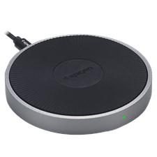 Spigen Essential Wireless Charging Pad 15w