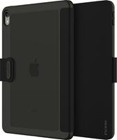 Incipio Clarion Folio for Apple iPad Pro 11 2018