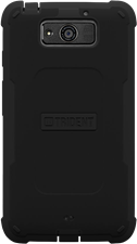 Trident Motorola Droid Maxx Cyclops Case