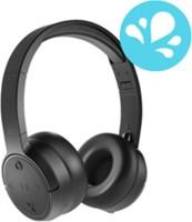 Jam JAM Already There Bluetooth On-Ear Headphones