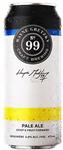 Andrew Peller Wayne Gretzky Brewing Pale Ale 473ml