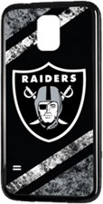 ProMark  Galaxy S5 NFL Bump Case