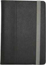 Griffin Universal Tablet L/XL Passport Case