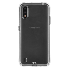 Case-Mate Tough Case For Galaxy A01