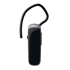 Jabra Mini Bluetooth Mono Headset