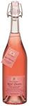 Delf Group Villa Teresa Organic Rose Frizzante 750ml