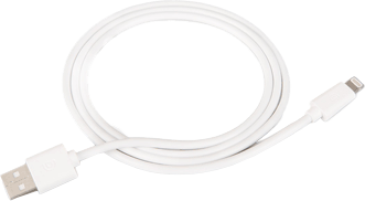Griffin 3' USB to Lightning Cable