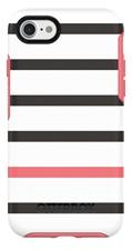 OtterBox iPhone SE(2020)/8/7 Symmetry Graphics Case