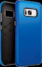 Nimbus9 Galaxy S8 Cirrus Dual Layer Case