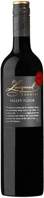 Trialto Wine Group Langmeil Shiraz 750ml