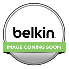 Belkin Boost Charge Usb C And Usb A Dual Port Car Charger 32w