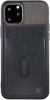Uunique London iPhone 11 Pro Max Westminster Flip Pocket Case