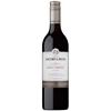 Corby Spirit & Wine Jacob's Creek Shiraz Cabernet 750ml