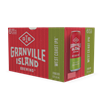 Molson Breweries 6C Granville Island West Coast IPA 2130ml