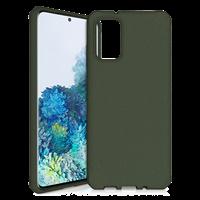 ITSKINS Galaxy S20 Plus Feroniabio Terra Biodegradable Case