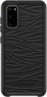 Galaxy S20 LifeProof Recycled Plastic Case