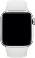 Apple Watch Sport Band 40/38mm