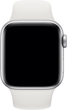 Apple Watch Sport Band 40/38mm