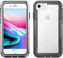Pelican iPhone 6/6s/7/8 Voyager